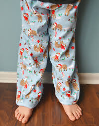 pattern pajama pants easy diy pajama pants mary martha mama