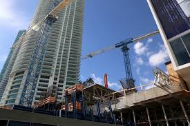 one thousand museum downtown miami archives volare realty