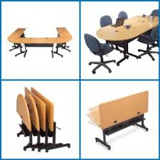 Teak Home Office Furniture by 31 Best Office Conference Room Ideas Images On Pinterest