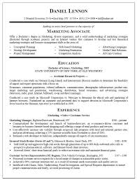 751822785008 resumes for retail pdf resume services houston