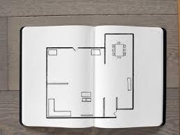 Build Dream Home How To Build Your Dream Home D Magazine
