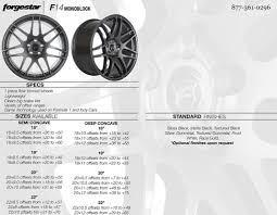lexus gx470 for sale calgary new from forgestar wheels for 2011 877 361 0296 clublexus