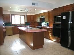 u shape cafe decorating home interior design