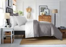 What Is The Difference Between Comforter And Quilt What Is Thread Count U2013 Boll U0026 Branch