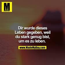 positive gedanken sprüche 578 best sprüche images on true words thoughts and
