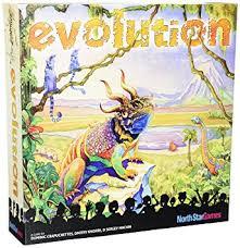amazon black friday deals board games amazon com evolution board game toys u0026 games