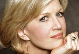 pictures of diane sawyer haircuts who should replace diane sawyer on apos good morning america