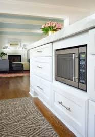 microwave in kitchen island microwave in island image result for http 4 bp