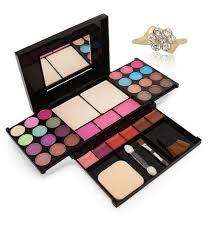 tya fashion makeup kit buy tya fashion makeup kit at best prices