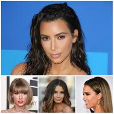 hottest hairstyle trends 2017 men love u2013 new hairstyles 2017 for