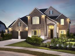 stonecreek estates 65s by meritage homes diamondhomesrealty