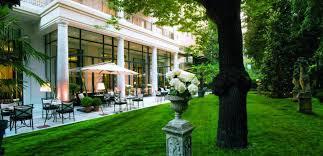 palazzo parigi hotel u0026 grand spa vs four seasons tripexpert