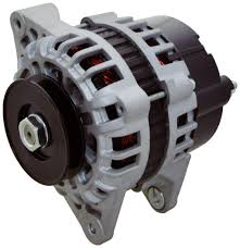 100 new premium quality alternator bobcat t190 t200 t250 t300