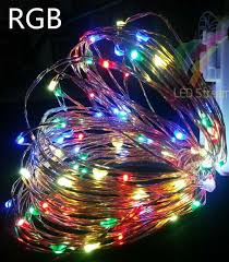 led cer awning lights 137 best rgb leds and controls images on pinterest bicycling led