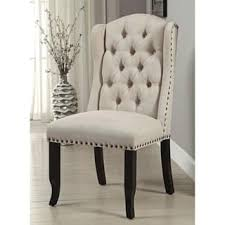 dining room u0026 kitchen chairs shop the best deals for nov 2017