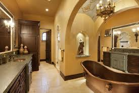 Custom Bathrooms Designs Bathroom Designs Iklo Custom Houston Home Builder Bathroom With