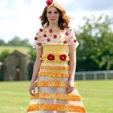 ugly prom dresses uglydresses twitter
