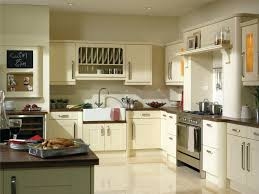 glass cabinet doors lowes glass for cabinet doors lowes coffee kitchen glass cabinet doors for