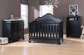 Convertible Cribs Sale Crib Dresser Set Crib Dresser Set White Baby Nursery Furniture