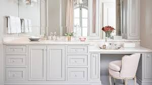 master bathroom vanities ideas master bathroom vanities lovely on home remodel ideas with