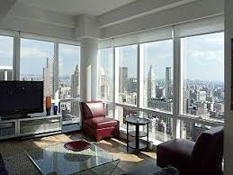 2 bedroom suites in manhattan chelsea apartment rental 2 bedroom apartment manhattan amazing