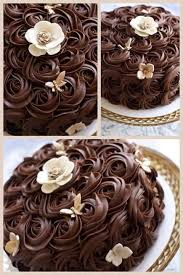 51 best cake images on pinterest birthday cakes desserts and