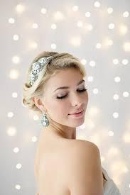 hera headdress u2014 victoria fergusson accessories