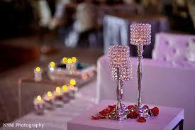 Indian Wedding Decorators In Nj Somerset Nj Indian Wedding By Nynj Photography Maharani Weddings