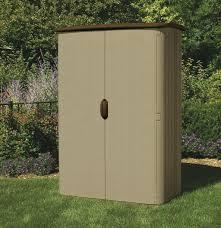 storage bins wreath storage box menards bin stackable bins