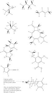molecular geometry pogil answer key 28 images molecular