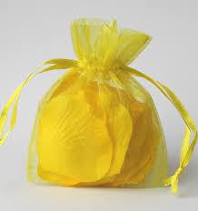 organza bag buyorganzabags 3 x4 organza bags