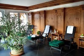 wellness allgã u design wellness country hotel haflingerhof in vordersulzberg at