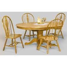 Light Oak Dining Room Sets by Oak Dining Room Sets