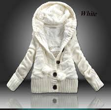 warm womens sweaters 95 best cardigan jackets sweaters images on winter