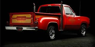 Pickuptrucks Com 1973 To 1998 Muscle Trucks Here Are 7 Of The Fastest Pickups Of All Time Driving