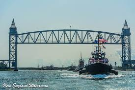new england waterman the photos and musings of a tugboat mate