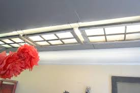 Fluorescent Ceiling Light Covers Plastic Fluorescent Ceiling Light Covers Windows Fluorescent Light Cover