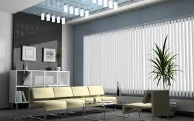 100 type of blinds blind cutting custom cut vertical u0026