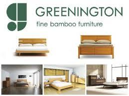 Bamboo Platform Bed The Mattress Expert Platform Beds
