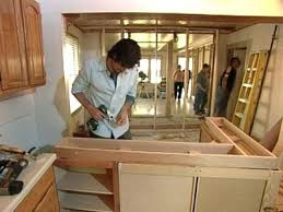 build your own kitchen cabinets free plans kitchen cabinets build yourself free plans to build it yourself