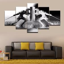 Paintings For Living Room Online Get Cheap Zelda Paintings Aliexpress Com Alibaba Group
