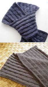 best 25 circular knitting patterns ideas on pinterest knitting