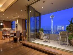 Insignia Seattle Floor Plans Seattle Condos Curbed Seattle