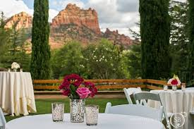 wedding venues arizona sedona wedding studio sedona wedding professionals a listing