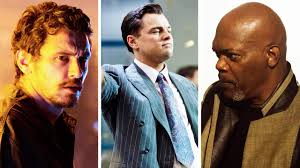 Bad Boys 3 Trailer 9 Short Storytelling Tips From A Master Of Movie Trailers