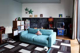 moderne jugendzimmer moderne jugendzimmer design on modern zusammen mit oder in