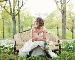 Photography Wedding Raleigh Photographer Stephen Thrift Photography Weddings Portraits F