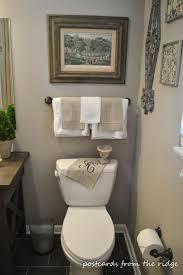 the 25 best neutral mediterranean style bathrooms ideas on