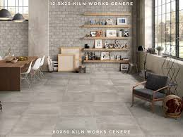 decor tiles and floors decor tiles and floors ltd watford united kingdom
