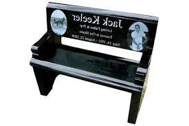 headstone bench militariart com